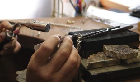 jewellery-4603233 640